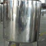 Prohromski destilator za eterična ulja i kazan za rakiju