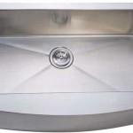 Prohromske sudopere i kadice